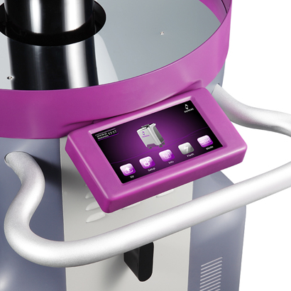 Why Pulse UV Units Are The Best?