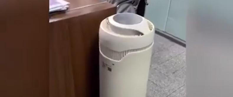 air-disinfection-machine-airh-y600h-01