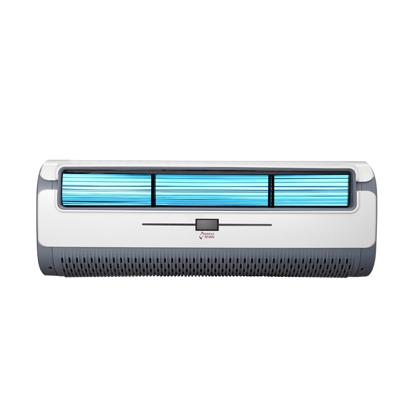 UV Upper Flat Irradiation Photocatalyst Air Disinfectors AirH-B1000N