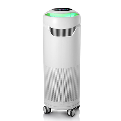 Mobile Photocatalyst Air Purifying Disinfectors AirH-Y600H