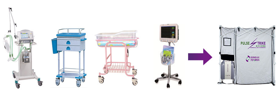 disinfection-of-equipment-bed-unit-03