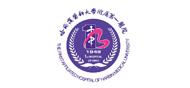 ptn-logo-01