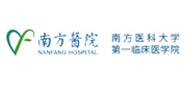 ptn-logo-06