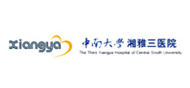 ptn-logo-08
