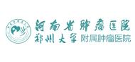 ptn-logo-11
