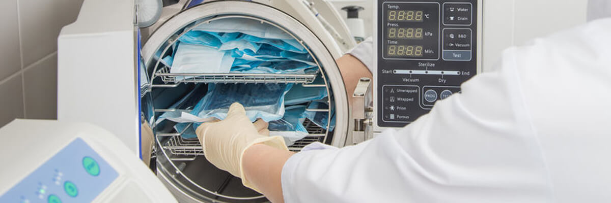 ultrasonic-sterilizers-02