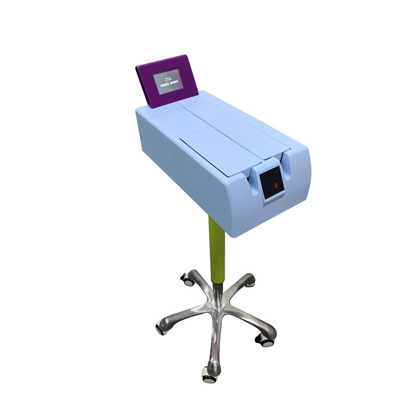 Ultrasound Probe Sterilizers PBD-S3