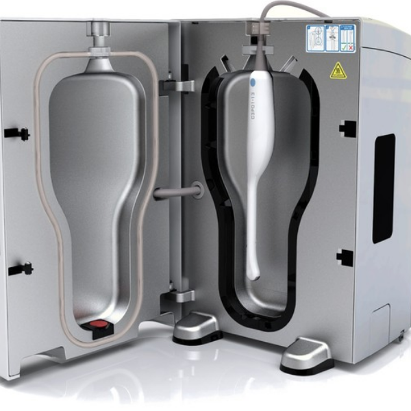 How to buy best ultrasound guided probe disinfector for your company?